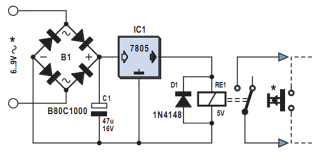 Wiring Diagram 19890 Chevy Truck Chime,Diagram • Mifinder.co